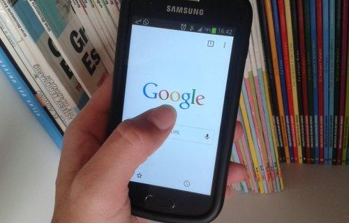 controlar-consumo-datos-celular