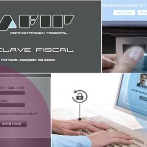 sacar-o-blanquear-clave-fiscal