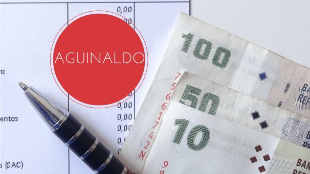 aguinaldo-colocar-el-dinero