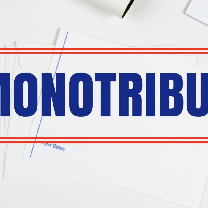 ¿Cuáles son los valores del Monotributo en 2016?