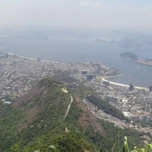 moneda-llevar-a-Brasil
