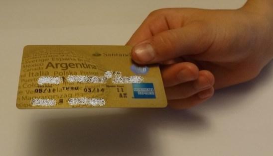 gastos-con-tarjeta-en-dólares