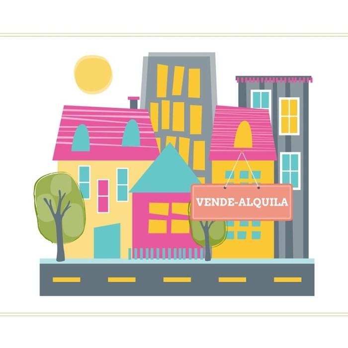 Cómo elegir la mejor propiedad para vivir o invertir
