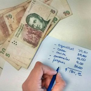 84937b20cf26 Qué moneda te conviene usar al viajar al exterior (Brasil