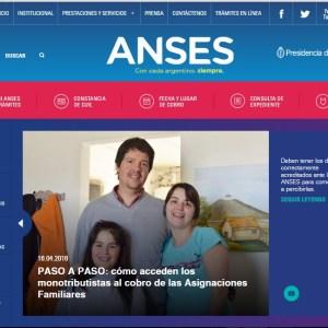 6c7eb15ff279 Qué moneda te conviene llevar a Chile  - Mi Presupuesto Familiar