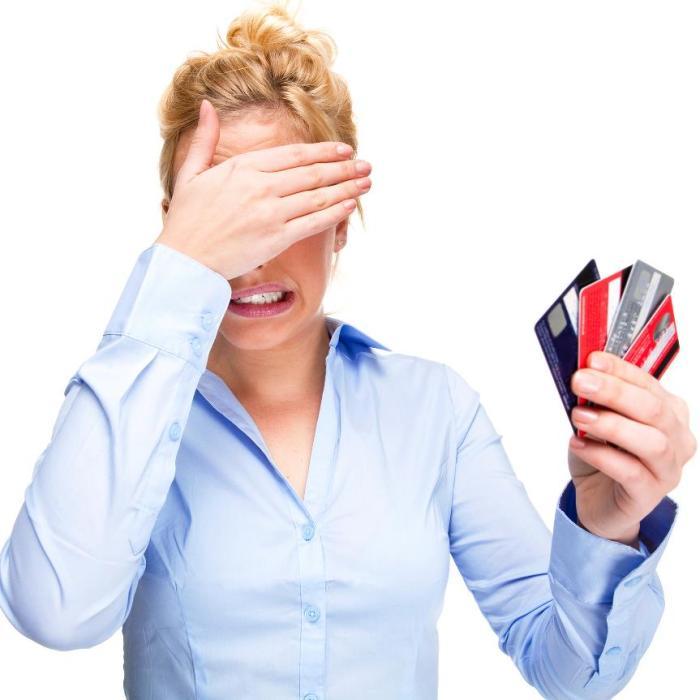 """Nota en Día a Día: """"Consejos para el uso de la tarjeta de crédito"""""""