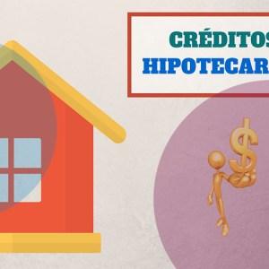 oferta-creditos-hipotecarios