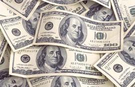 Las claves del blanqueo de capitales
