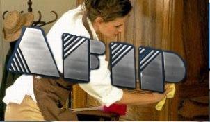 Empleadas domésticas deberán inscribirse en la AFIP