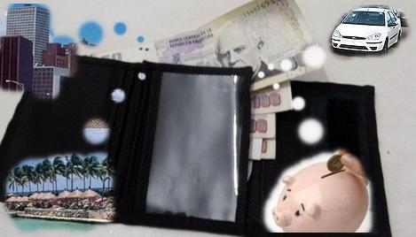 ¿Se puede gastar con criterio inversor?