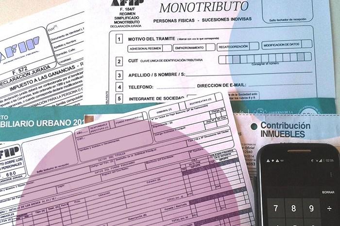 Claves para cumplir con tus impuestos en 2019