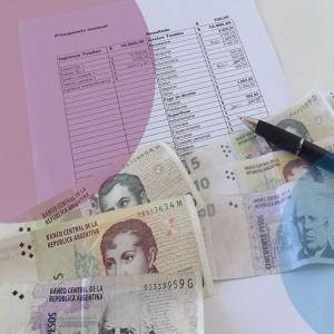 armar-presupuesto-familiar