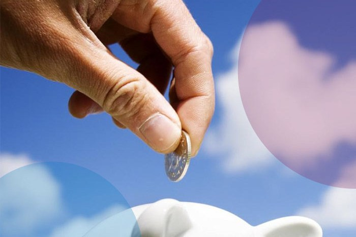 Ahorristas: cómo poner dinero en Fondos Comunes de Inversión (FCI)