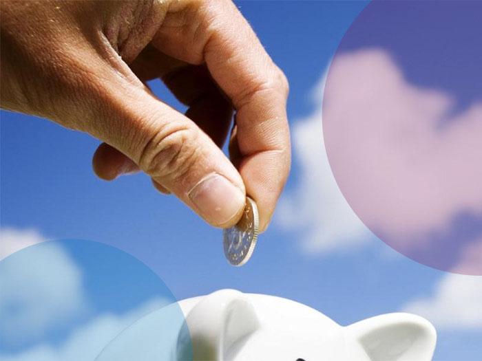 cómo-ahorrar-en-fondos-comunes-de-inversión