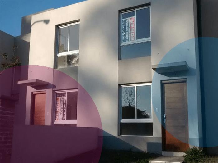 Créditos para vivienda: cómo son las líneas para comprar sin hipoteca
