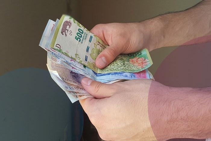 Inversiones: cómo tributan con el impuesto a la renta financiera