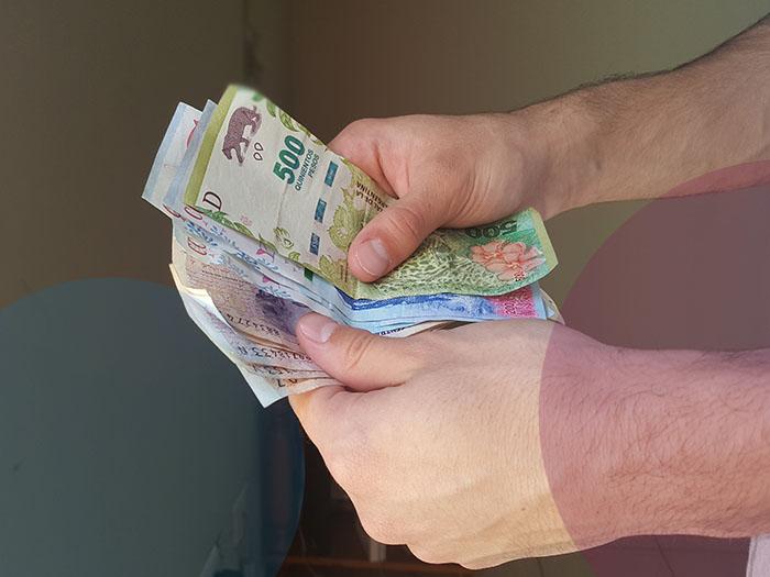 inversiones-impuesto-a-la-renta-financiera