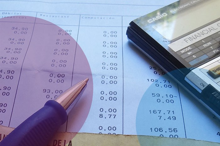 Ganancias: cuánto vas a pagar durante 2018