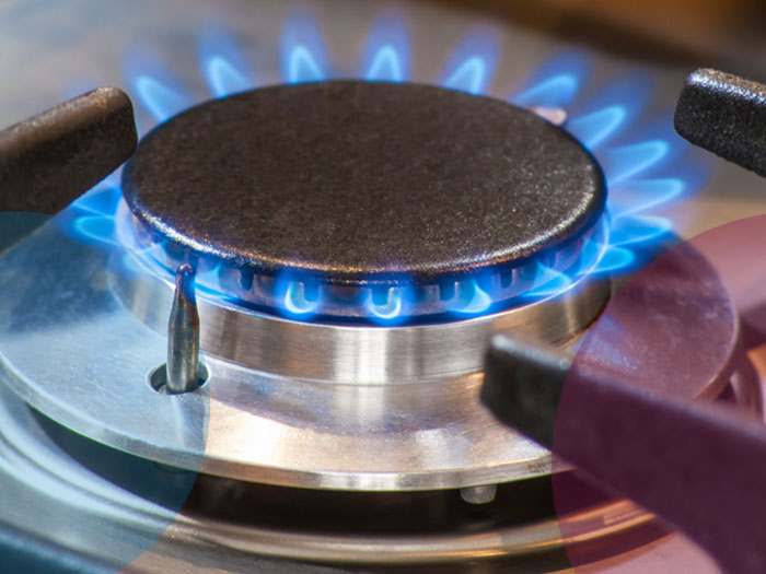 Cuánto vas a pagar de gas durante 2018