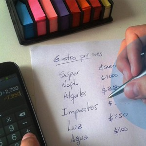 clave-para-presupuesto-flexible