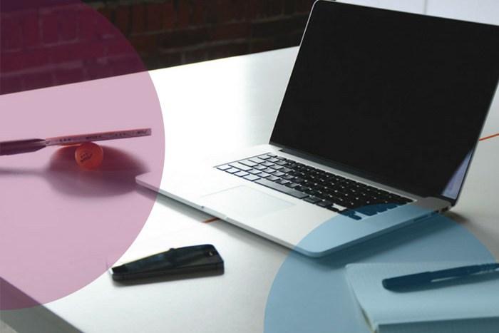 Claves a tener en cuenta para la compra de tecnología en el exterior
