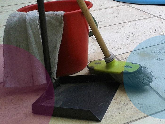 aguinado-vacaciones-sueldo-casas-particulares