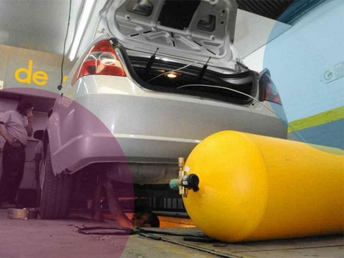 conviene-colocar-GNC-vehículo