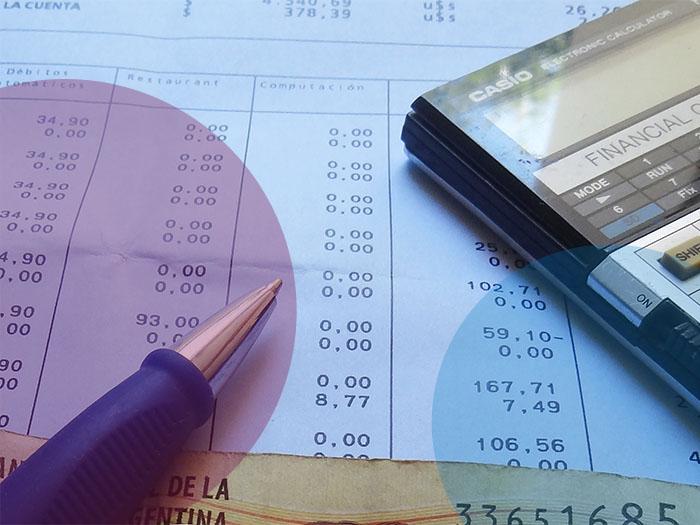 reducir-deudas-con-el-aguinaldo