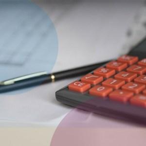 calcular-sueldo-empleada-domestica