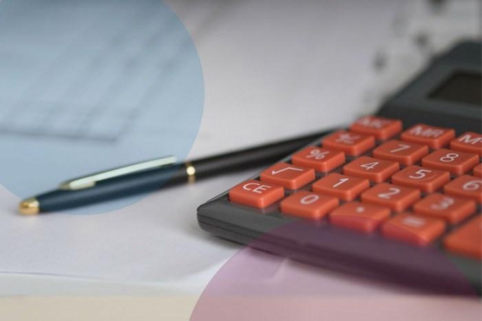 Empleada doméstica: consultá nuestra calculadora con los sueldos de junio 2019