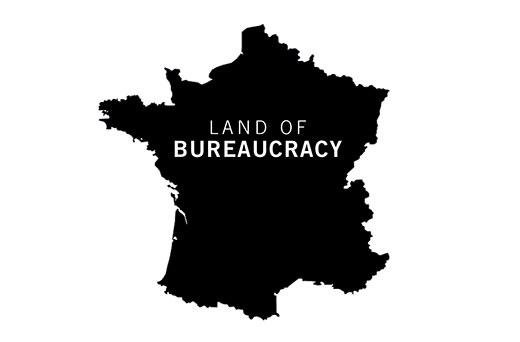 pretavoyager-francebureaucracy