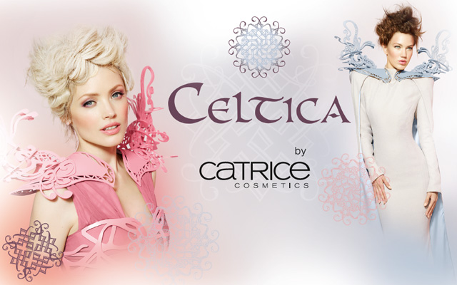 Catrice-Celtica-Collection-Spring-2014
