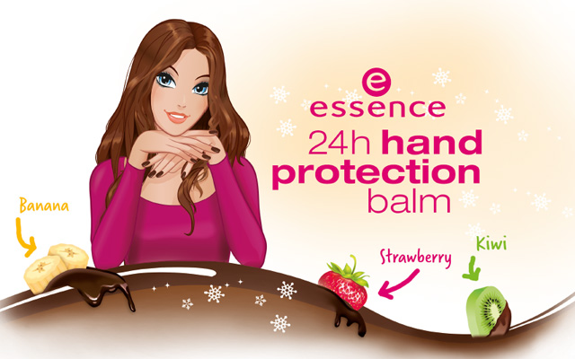 Essence-Hand-Protection-Balm-Winter-2013