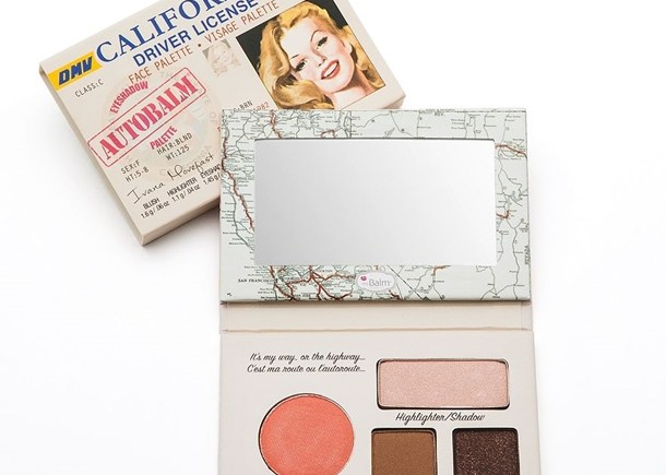 the-Balm-Autobalm-California-Face-Palette