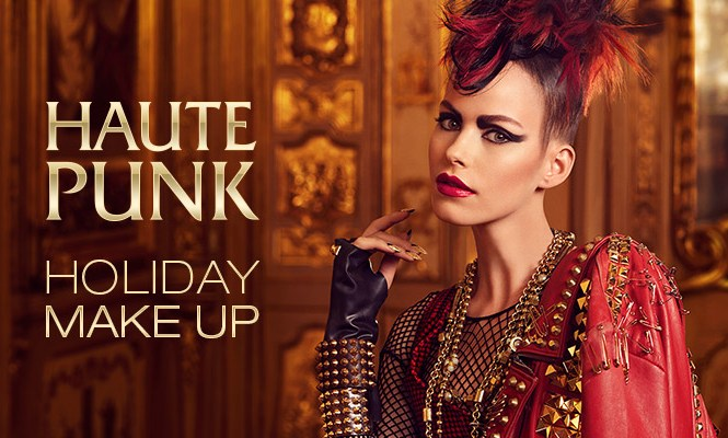 HautePunk_HeaderMakeUp