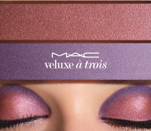 MAC-Veluxe-a-Trois-Fall-2015-Collection