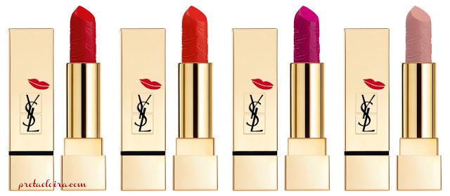 YSL_pretaeloira_Kiss26Love_3