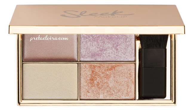 Sleek-MakeUP-launches-Solstice-Highlighting-Palette-pretaeloira