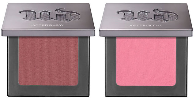 Urban-Decay-Afterglow-8-Hour-Blush-2