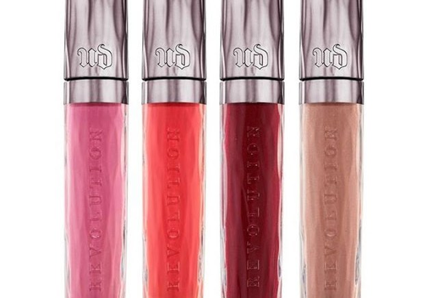 Urban-Decay-Revolution-High-Color-Lipgloss