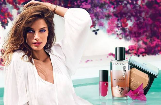 Lancome-Summer-2016-Summer-Bliss-Makeup-Collection
