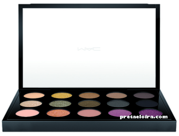MAC_EyesOnMacAnniversary_X15_MellowModerns_white_300dpiCMYK_1 copia
