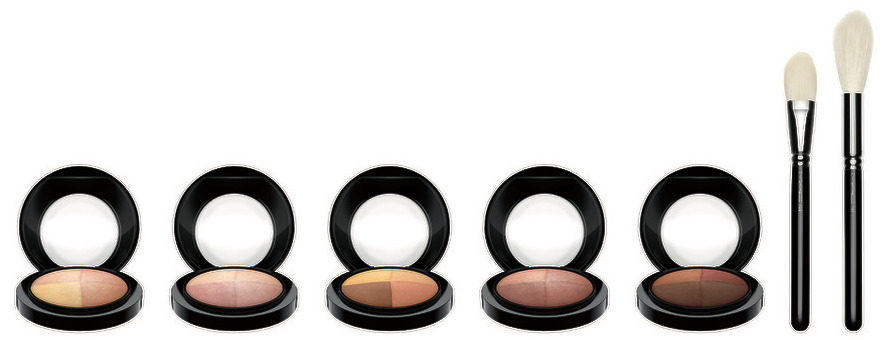 MAC_MineralizeSkinfinishPinwheels_300