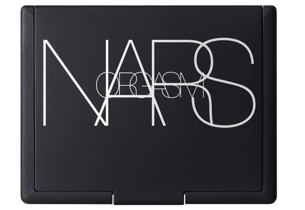 NARS-Special-Edition-Orgasm-Blush-closed-compact-jpeg-1024x854