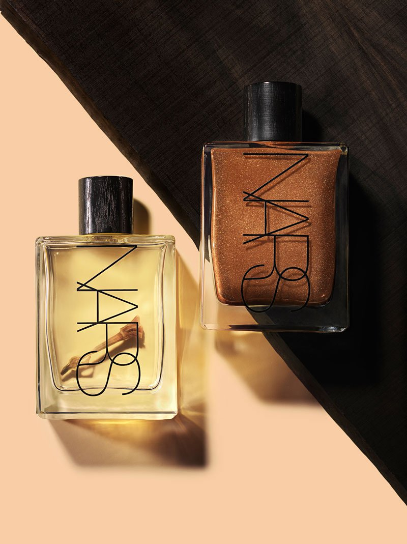NARS-Tahiti-Bronze-Nars-Monoi-Body-Glow-and-Monoi-Body-Glow-II