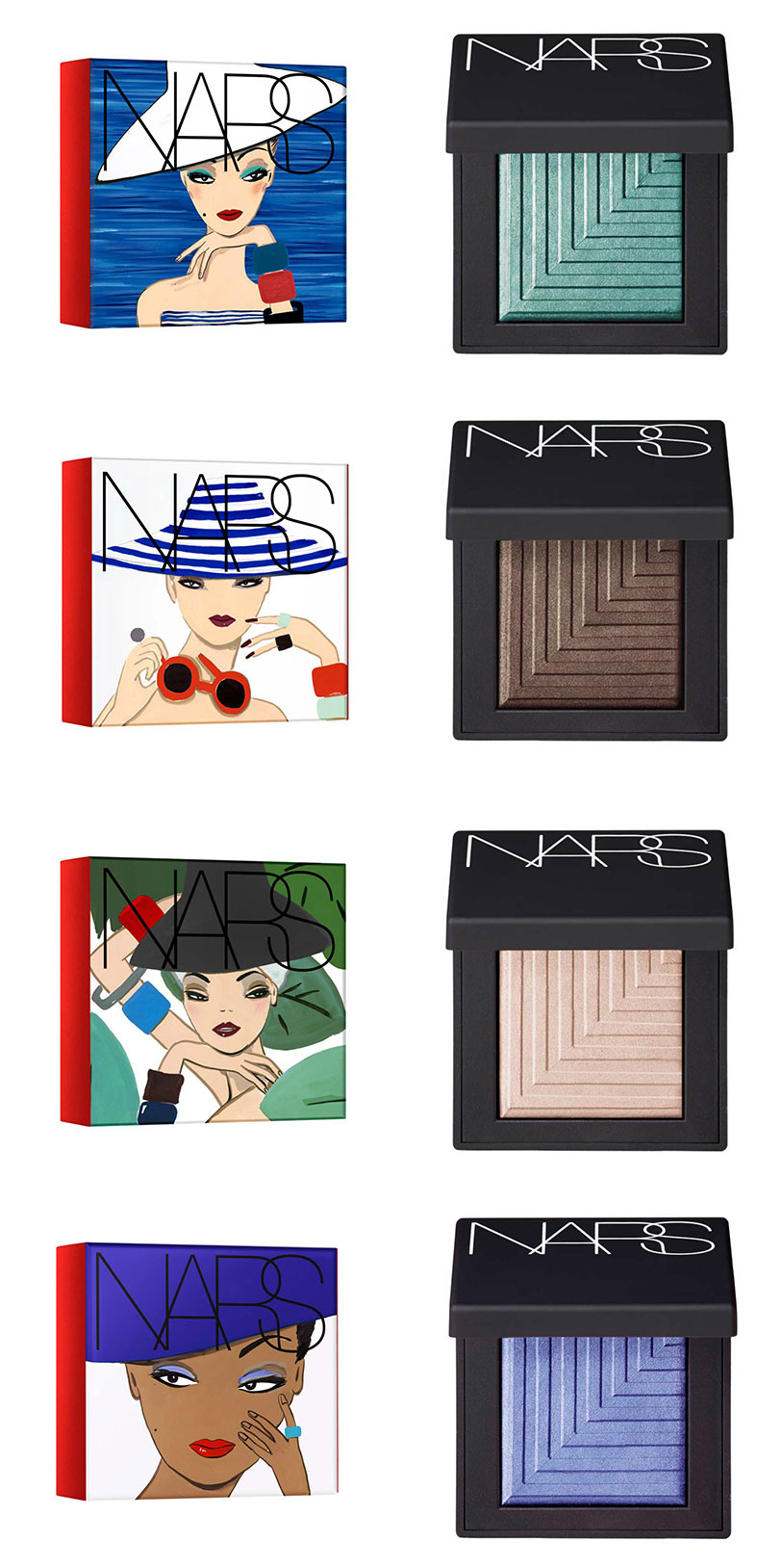 Nars-Konstantin-Kakanias-Dual-Intensity-Eyeshadow