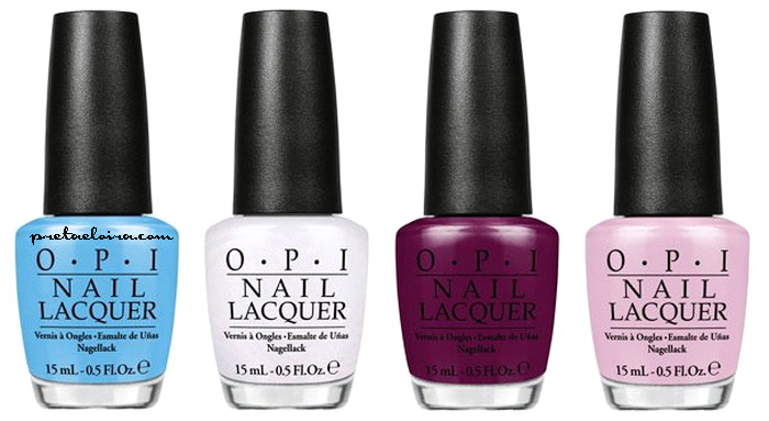 OPI-Summer-2016-Alice-Through-The-Looking-Glass-Brights-Nail-Collection-1 copia