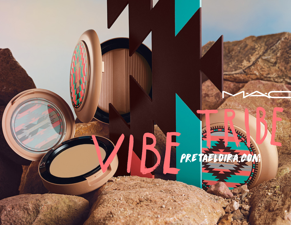 VIBE-TRIBE_AMBIENT-2_RGB_300 copia