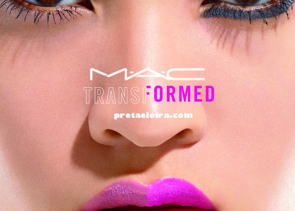pretaeloira_MAC_Transformed_8