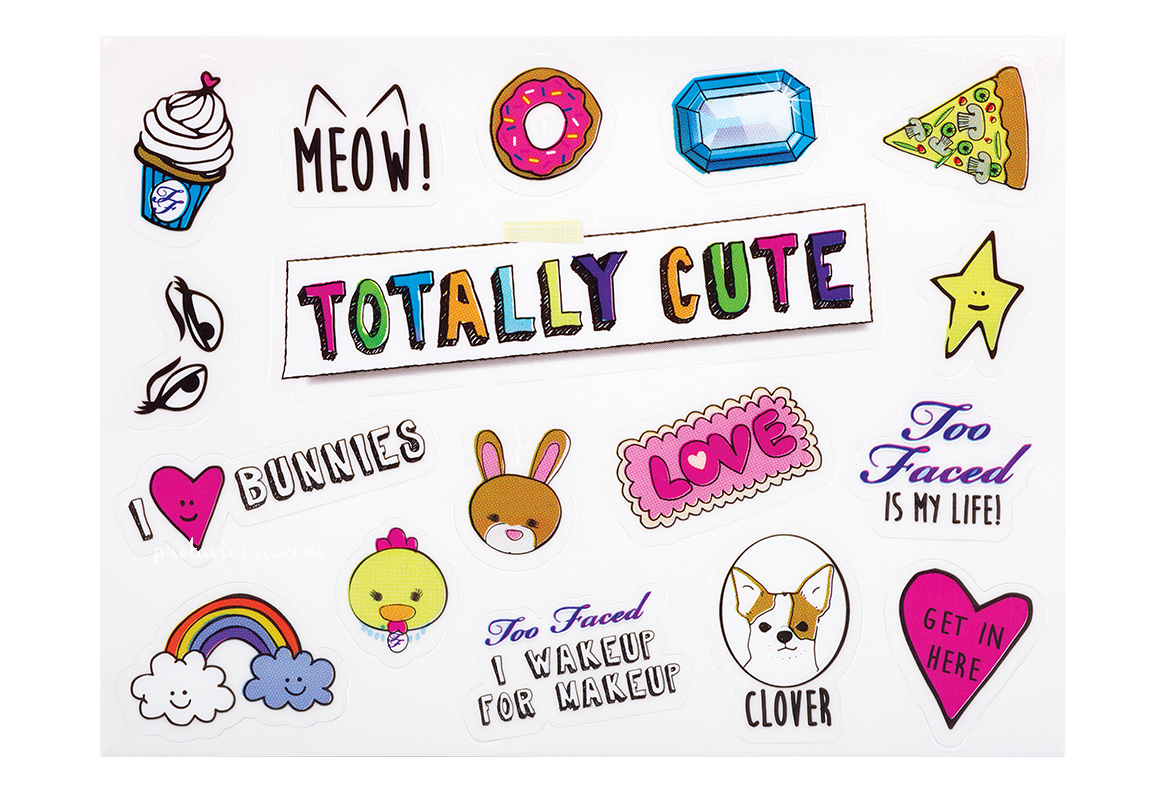 Too-Faced-Totally-Cute-Palette-Stickers-pretaeloira-10